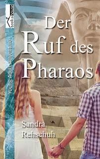 http://bambinis-buecherzauber.blogspot.de/2015/04/rezension-der-ruf-des-pharao-von-sandra.html