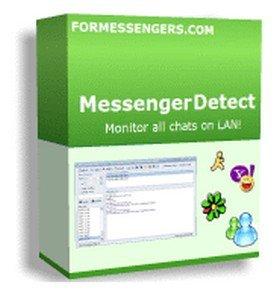 Download Messenger Detect v3.83