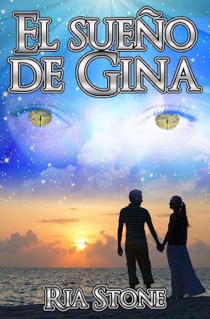 Gina's Dream/El Sueño de Gina