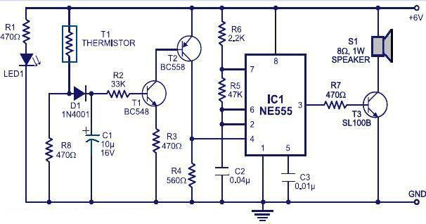 Lb Pin Out Diagram   F Z together with Time Delay Relay in addition Metronome Bgenerator Bcircuit Bic Bne as well Ne Melody Circuit X also Px Pinout Svg. on ne 555 ic timer circuits