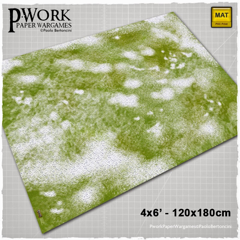 http://www.pworkwargames.com/it/battleboards-pvc/18-pwork-pvc-battleboard-north-pass.html