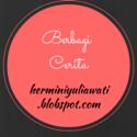 BerbagiCerita