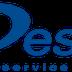 Lowongan kerja baru posisi Marketing dan Staff Administrasi di PT Desnet - Semarang