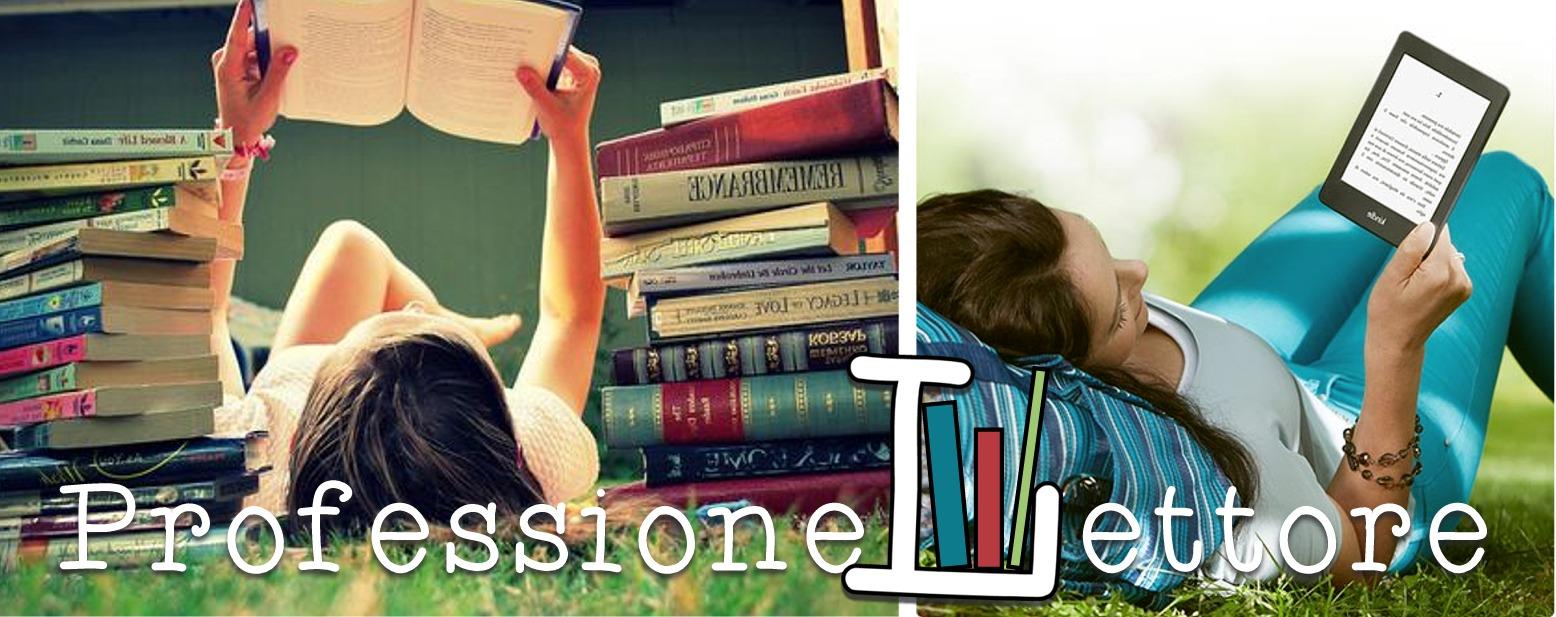 professione lettore