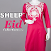 SHEEP™ Eid Collection 2014-2015 | Sheep™ Ready to Wear Summer Collection 2014-15
