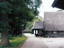 Minicamping Schottinck