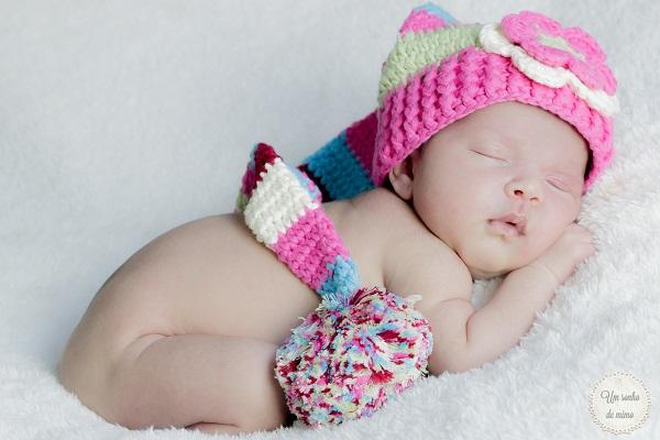 Newborn BH, fotografia newborn bh, fotografia newborn belo horizonte