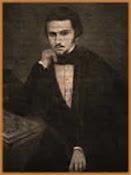 Alvarez de Azevedo
