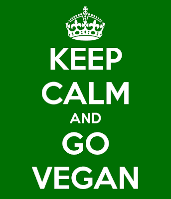 Go vegan with VeegMama