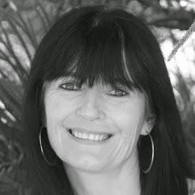 Sarah Groen