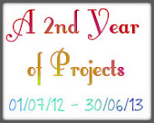 Year of Projects 2