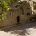 Khu Vườn Mộ và Mồ Thánh: Đâu Mới Là Nơi Đức Giêsu Sống Lại?