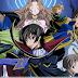 10 Konspirasi Pemerintahan Film Anime