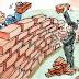 La préférence nationale économique, une erreur hier comme demain.