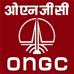 "ONGC Recruitment TechnicalAssistant/Assistant Technician/Junior Assistant ""Jobs in Oil and Natural Gas Corporation Ltd."""