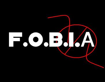 Fuerza Organizada de Bio Investigacion Apocaliptica
