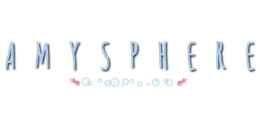 Amysphere