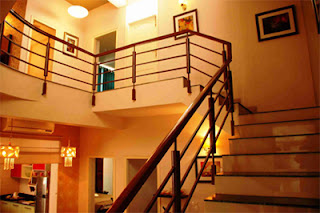 Apartments in Agra