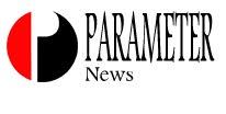 Parameter News