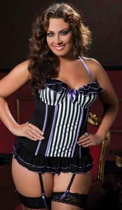 women-sexy-corset-for-plus-size