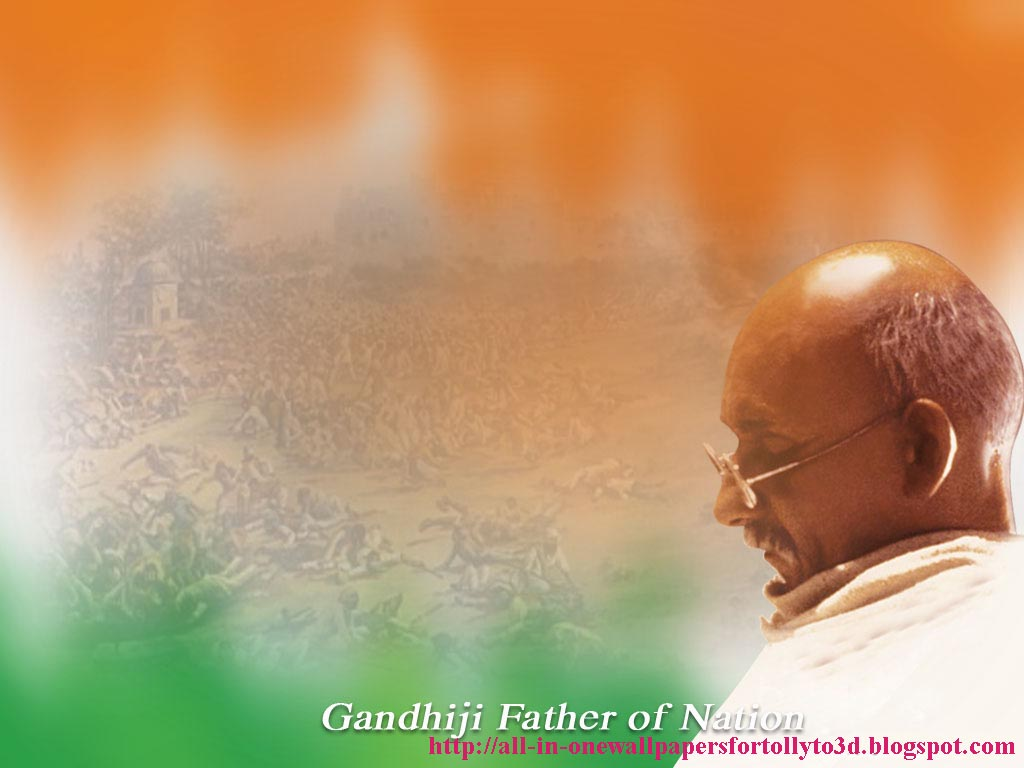 all in one mahatma gandhi jayanti hd thursday 1 2012
