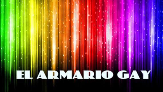 El Armario GAY