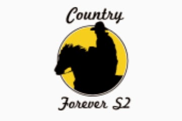 Country Forever S2