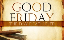 good friday 2013 wallpapers and images free download from here to observed on jesus death.