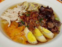 http://resep7.blogspot.com/2015/01/resep-soto-solo-kwali.html