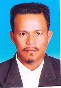 Ahmad b Din