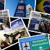 Viajes al exterior: las empresas restringen los pagos en cuotas