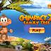 [GameSave] Chimpact 2 Family Tree v1.0