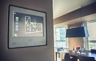 Instalaciones electricas residenciales - control de iluminacion 02