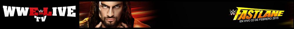 WWE Wrestlemania 31 En Vivo y En Español | UFC 184 Online | Noticias WWE | RAW | NXT | Smackdown