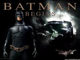 Batman+Begins+movies+for+free+to+download