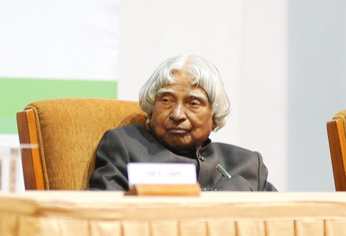 10 life lessons we learn from Dr APJ Abdul Kalam