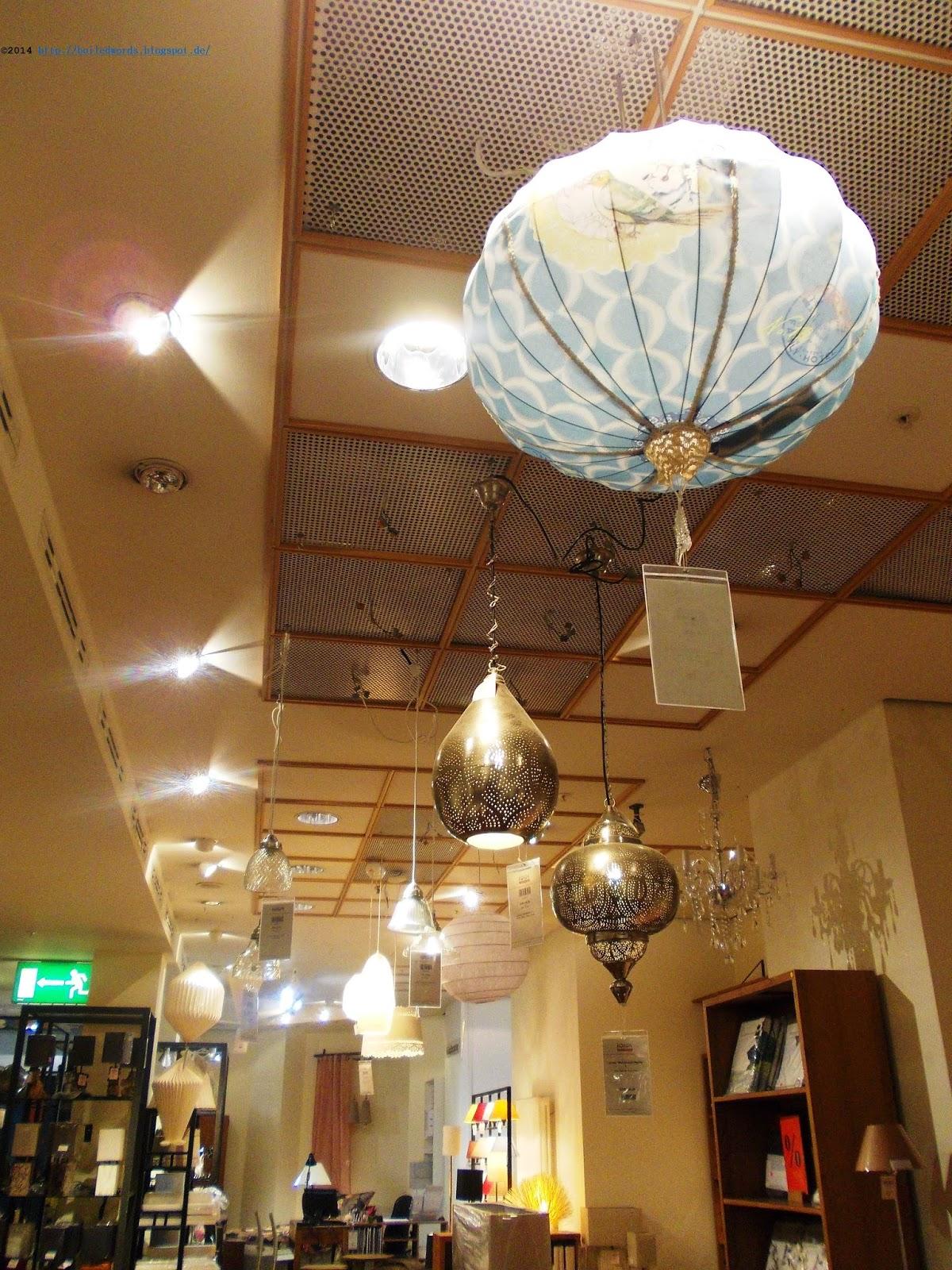 Interior design clothes shop joy studio design gallery for Interior design recruitment agency new york