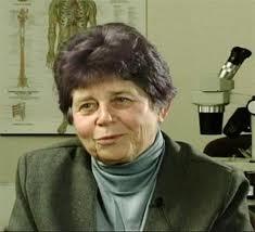 Hulda Regehr Clark lijek za rak