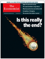 will euro survive The euro has plunged greece and spain into years-long depressions that  a  loose confederation of independent nations, the euro will be an economic  menace  everything beyond the survival of this dream — including the.