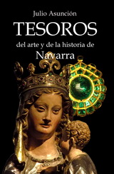 Joyas de Navarra