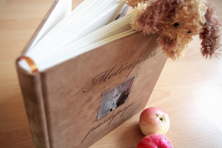 """""""Motinystės paslaptys"""" - unikali, tikros patirties ir nuoširdumo kupina knyga..."""