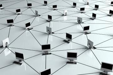 14 Ekstensi Domain Baru Dirilis Awal Tahun 2014