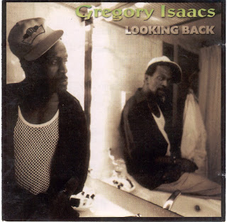Gregory Isaacs - Looking Back