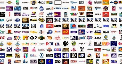 dish network online tv guide