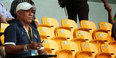 PSM Makassar Sudah Memberi Isyarat Untuk Mencoret Tiga Pemain Belakang