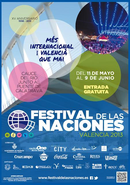 Festival-de-las-Naciones-de-Valencia