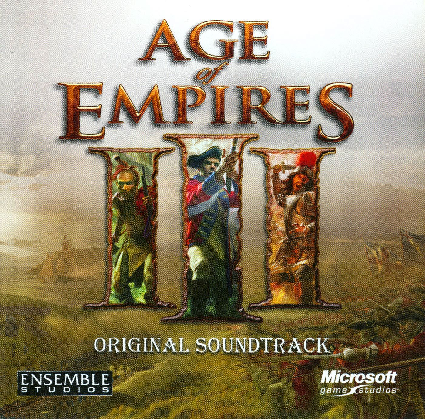 Free download age of empire trial version