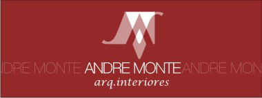 André Monte