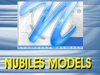 Model Fotos