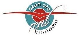 Oto Kiralama Ankara